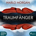 Marlo Morgan - Traumfänger, 1 Audio-CD, MP3 (Hörbuch)