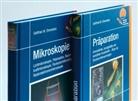 Gottfried W Ehrenstein, Gottfried W. Ehrenstein, Gottfried Wilhelm Ehrenstein - Präparation / Mikroskopie