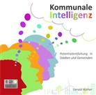 Gerald Hüther, Annette Stall - Kommunale Intelligenz, Audio-CD, (Hörbuch)