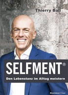 Thierry Ball - Selfment