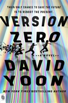 David Yoon - Version Zero