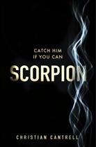 Christian Cantrell - Scorpion