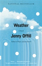 Jenny Offill - Weather