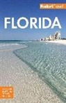 Fodor''s Travel Guides, Fodor's Travel Guides - Fodor''s Florida