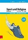 Andreas Dietrich, Hanna Granz, Max Schirmer, Nalani Buob, Matthia Gronover, Matthias Gronover... - Sport und Religion