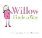 Lana Button, Lana/ Howells Button, Tania Howells - Willow Finds a Way