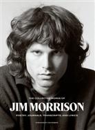 James Douglas Morrison, Jim Morrison - The Collected Works of Jim Morrison