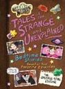 Disney Books, Disney Books (COR), Disney Storybook Art Team, Disney Storybook Art Team Disney Books - Tales of the Strange and Unexplained
