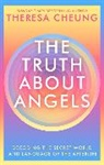 Theresa Cheung - The Truth about Angels
