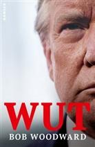 Bob Woodward - Wut
