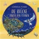Cornelia Funke, Cornelia Funke - Die Brücke hinter den Sternen
