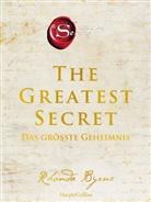 Rhonda Byrne - The Greatest Secret - Das größte Geheimnis