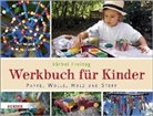 Bärbel Freitag, Hannah Rosa Freitag - Pappe, Wolle, Holz und Stoff