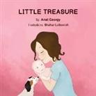 Anat Georgy, Shahar Lebovich - Little Treasure
