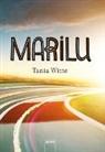Tania Witte - Marilu