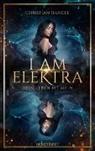 Christian Handel - I am Elektra
