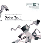 Ulrich Kaufmann, Werner Wintersteiner - Dober Tag!