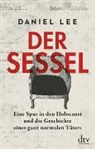 Daniel Lee - Der Sessel