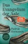 Patrik Svensson - Das Evangelium der Aale