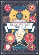 Carl Wilkinson, James Weston Lewis - Albert Einsteins Relativitätstheorie