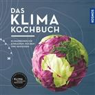 Boris Demrovski - Das Klimakochbuch