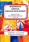 Ann Desseyn - Cooper, Ann Desseyn -. Cooper - Intermediate Gaelic Dialogue Development