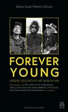 Stefa Aust, Stefan Aust, Martin Scholz - Forever Young