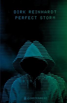 Dirk Reinhardt - Perfect Storm