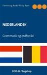 Flemming André Philip Ravn - NEDERLANDSK