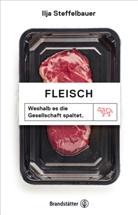 Ilja Steffelbauer - Fleisch