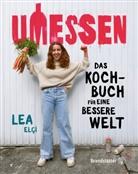 Lea Elci - Umessen