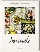 Gr, Elisabeth Grindmayer, Stephanie Haßelbeck, Elisabeth Grindmayer, Stephanie Haßelbeck, Carina Pilz - Farmmade