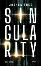 Joshua Tree - Singularity