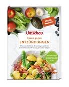 Wor & Bild Verlag, Wort & Bild Verlag - Apotheken Umschau: Essen gegen Entzündungen