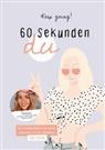 Dalia - 60 Sekunden Du