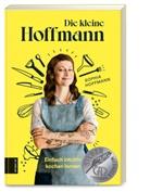Sophia Hoffmann - Die kleine Hoffmann
