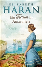 Elizabeth Haran - Ein Traum in Australien