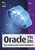 Lutz Fröhlich - Oracle 19c/20c