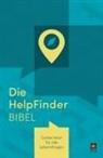 Bibelausgaben-Neues Leben - Die HelpFinder Bibel