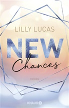 Lilly Lucas - New Chances