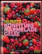 Ralf Frenzel - Konfitüre, Marmelade und Gelee
