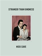 Nick Cave - Stranger Than Kindness
