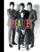 Beatles, The Beatles - THE BEATLES