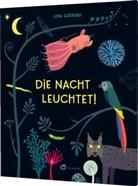 Lena Sjöberg - Die Nacht leuchtet!
