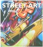 Campos, Cristian Campos, Cristian - Street Art