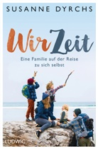 Susanne Dyrchs - Wir-Zeit