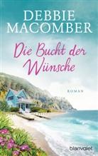 Debbie Macomber - Die Bucht der Wünsche