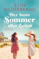 Elin Hilderbrand - Der beste Sommer aller Zeiten