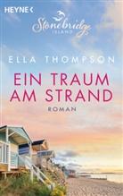 Ella Thompson - Ein Traum am Strand -  Stonebridge Island 2