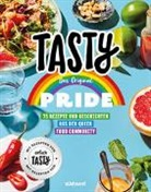 Tasty - Tasty Pride - Das Original